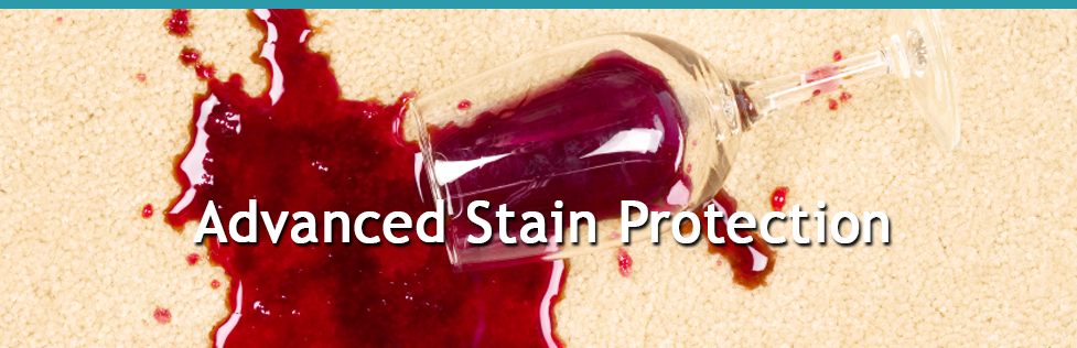 stain-protection